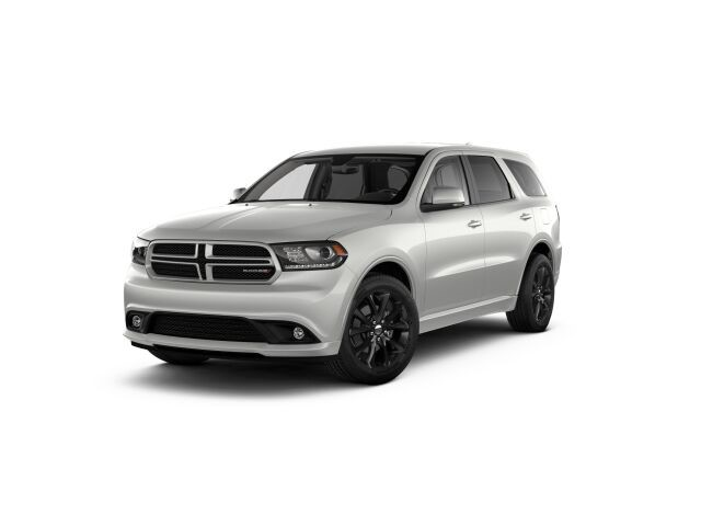2018 dodge sport. wonderful dodge new 2018 dodge durango gt and dodge sport