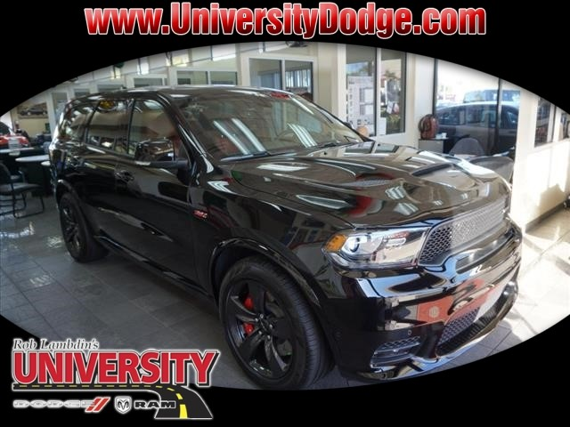 in new canada en shown durango tablet dodge white exterior dodgedurangogalleryexteriordodge suv