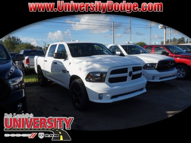 2018 dodge express. perfect dodge new 2018 ram 1500 express blackout package for dodge express
