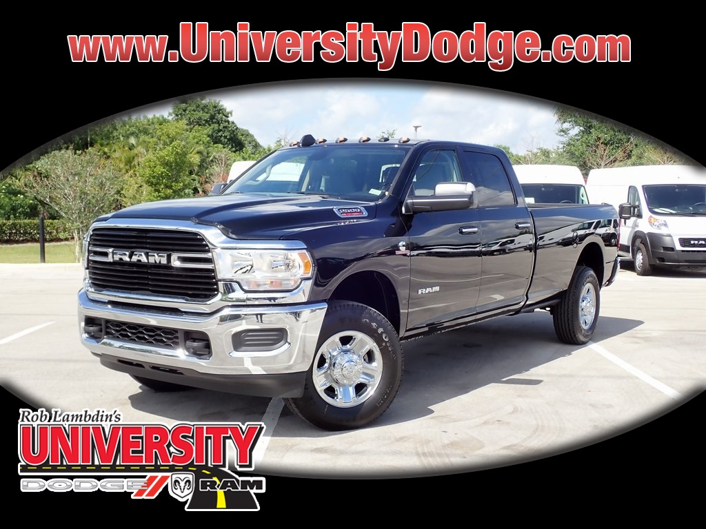 NEW 2019 RAM 2500 BIG HORN CREW CAB 4X4 8' BOX Dodge Ram Fuse Box For Sale on cadillac srx fuse box, 05 dodge ram fuse box, 1997 dodge ram fuse box, dodge challenger fuse box, 2014 ram fuse box, dodge d150 fuse box, dodge neon sxt fuse box, 2001 dodge ram fuse box, chevrolet cruze fuse box, dodge ram 3500 fuse box, ford explorer fuse box, chrysler aspen fuse box, chevrolet equinox fuse box, 94 dodge ram fuse box, dodge ram van fuse box, dodge ram dash fuse box, chrysler 300c fuse box, dodge ram 4500 fuse box, dodge truck fuse box, buick lesabre fuse box,