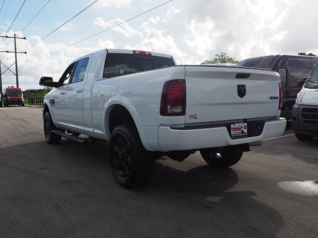 2018 dodge ram 2500.  ram new 2018 ram 2500 laramie megacab 4x4 2fh package and dodge ram